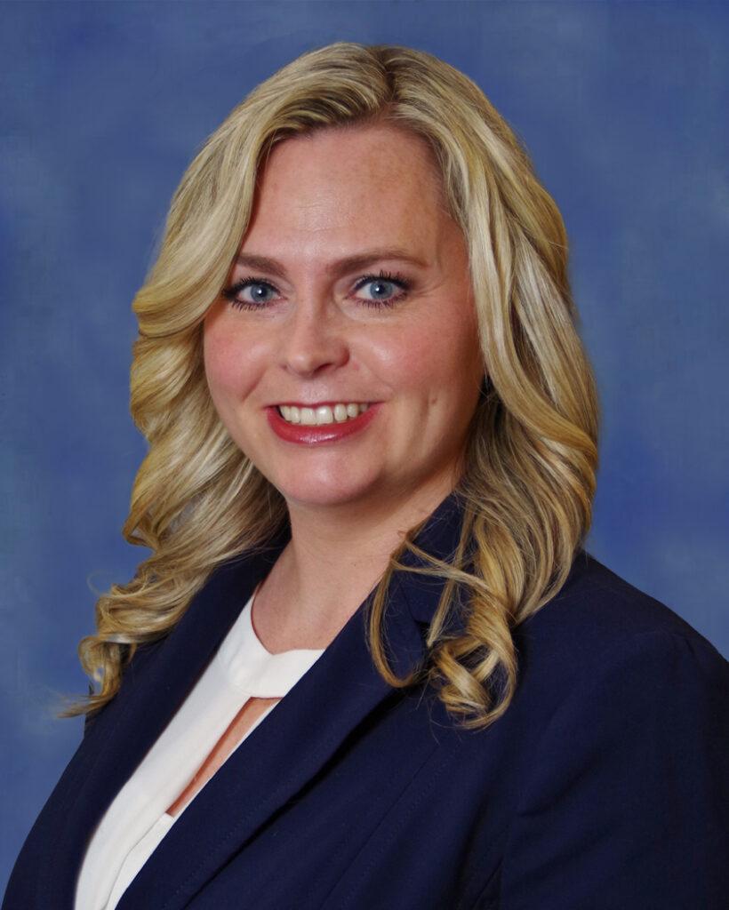 Alyssa Snyder